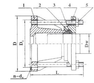 BY型伸缩接头结构图.jpg