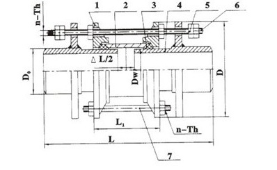 SSJB-3压盖式松套限位伸缩接头结构图.jpg